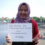 Zu [Indonesia]
