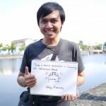 Adifya [Indonesia]