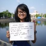Shesa [Indonesia]