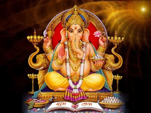 Ganesha-Lord-of-Success-Hindu-God[1]