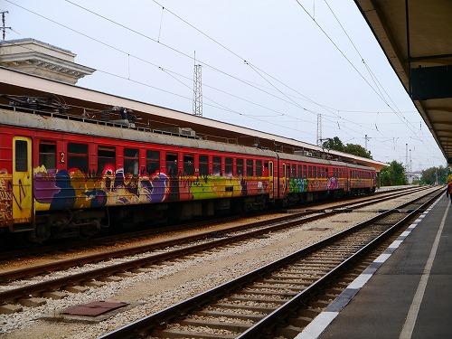 P1150827