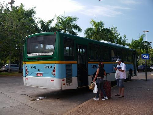 P1210796